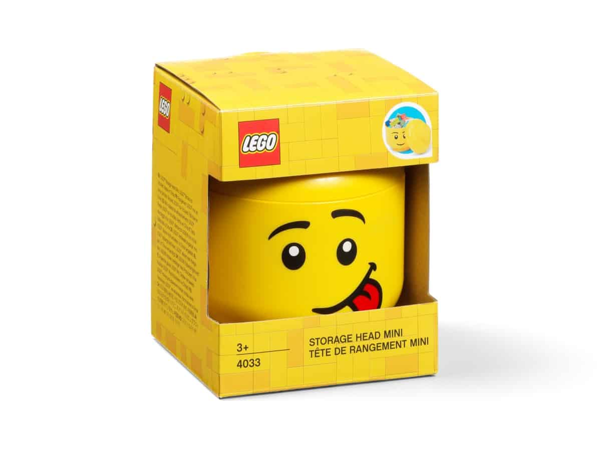 lego 5006210 juxkopf mini