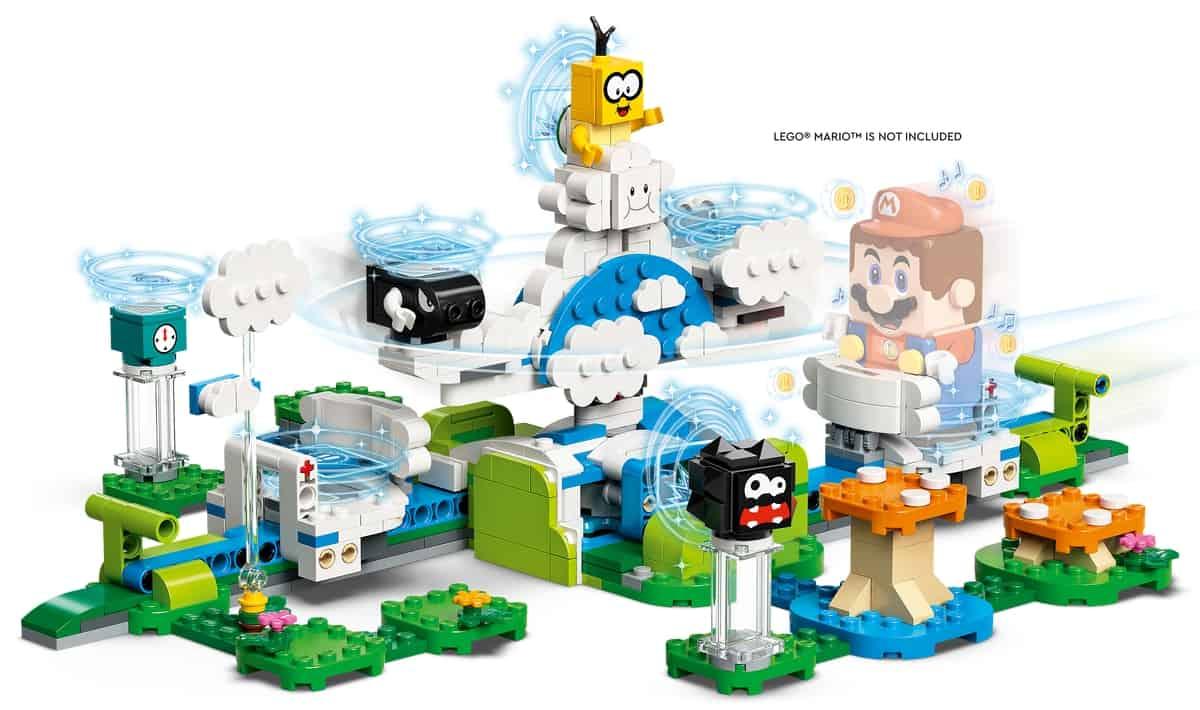 lego 5007061 das kreative paket